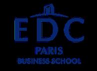 EDC_2.png