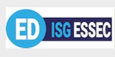 ED_ISG_2.png
