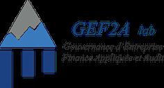 GEF21_2.png