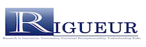 Logo_RIGUEUR_1.png